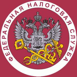 Налоговые инспекции, службы Завитинска